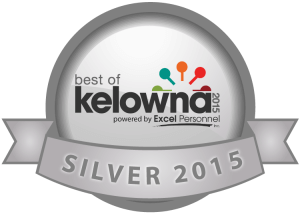 bok-badges-silver2015-med